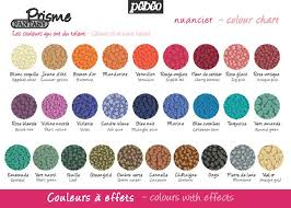Pebeo Vitrea 160 Color Chart Pebeo Ceramic Color Chart Bestfxtradingplatform Com