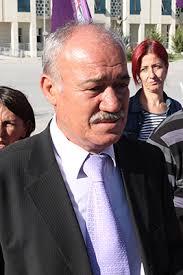 Bugün Konya Adliyesinde görülen davada Hakan Başar'a ağırlaştırılmış müebbet hapis cezası verilirken, cezasından da hiç bir şekilde indirim yapılmaması ... - 20130905AW000894_03(1)