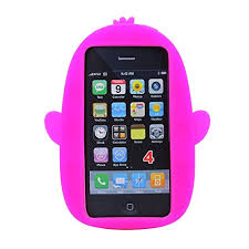 iphone 4 cover silicone