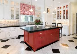 natural cabinet lighting options breathtaking. Interesting Lighting Spectacular Custom Kitchen Island Ideas  Sebring Services With Natural Cabinet Lighting Options Breathtaking H