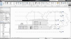 5 1 views levels floor plans revit architecture 2016