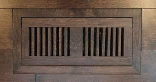 flushmount vent covers barrie flushmount floor register