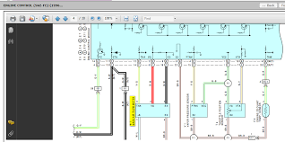 4runner 96 4runner 3 4 want to install a maf sensor enhancer graphic