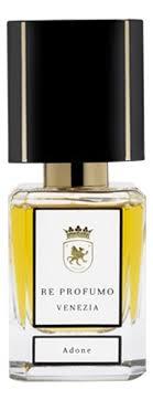 <b>Re Profumo Adone</b> купить селективную парфюмерию для женщин ...