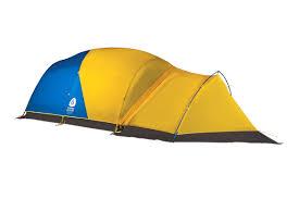 Sierra Designs Convert 3 Tent Sierra Designs Convert 3 Mountaineering Tent