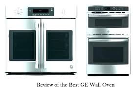 wall oven reviews best electric wall oven best electric wall oven inch electric wall oven reviews