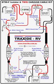 12v lighting circuit diagram new wiring diagrams for light switch 12v led trailer wiring diagram at 12v Trailer Wiring Diagram