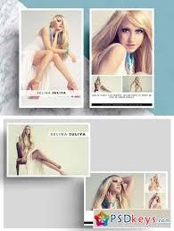Comp Free Download Photoshop Vector Stock Image Via