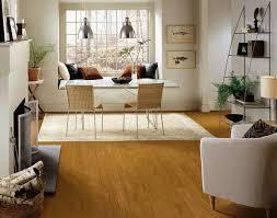 Modern Laminate Floor #coleslook