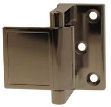 security door latches. Security Door Latches Photo - 3 Budas.biz