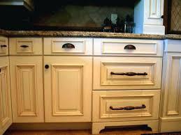 Kitchen Cabinet Hardware Knobs Mixiokitchen