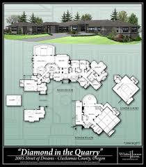 elevation floor plans