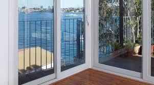 guangzhou high quality aluminum sliding door sliding glass door