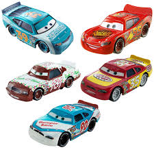 disney cars toys collection. Plain Disney With Disney Cars Toys Collection