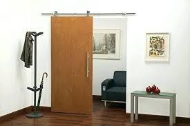 installing a sliding patio door installing sliding glass door medium size of installing sliding patio door