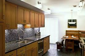 gemini kitchen and bathroom design ottawa. photo gallery of the kitchens and bathrooms with kitchen bath design gemini bathroom ottawa