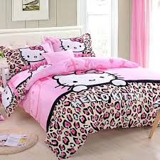 kitty room decor. Perfect Room Hello Kitty Room Decor Target 21 And