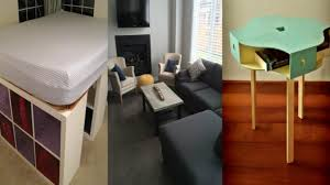 hack ikea furniture. Are You An Ikea Hacker These People Diy With Furniture And Itus Real Hacks. Hack