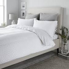 Bedroom : Awesome Navy Quilt Cover Australia Queen Size Quilt ... & Full Size of Bedroom:awesome Navy Quilt Cover Australia Queen Size Quilt  Covers Green Doona ... Adamdwight.com