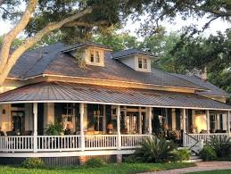 how to build a screened porch full size of house plans with covered decks how to build a wrap around porch cabin