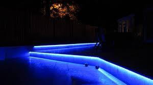 cheap outdoor lighting ideas. Full Size Of Outdoor Lighting:outdoor Led Lighting Luminaires Step Lights Cheap Ideas