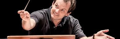 <b>Andris Nelsons</b> - City of Birmingham Symphony Orchestra