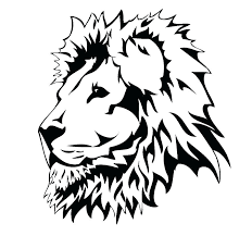 lion face coloring page lion face coloring pages baby lion coloring pages lion face coloring lion lion face coloring page