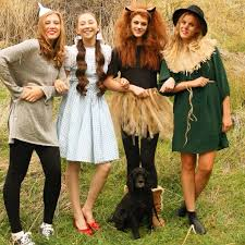 cute costume idea for teen girls costumes costumes teen and costumes