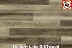coretec plus hd plus smoked rustic pine coretec plus hd sherwood rustic pine