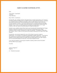 Appeals Officer Sample Resume Mitocadorcoreano Com