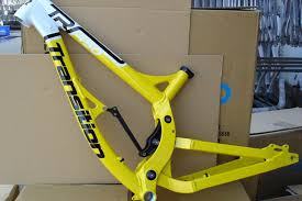 evil revolt or transition tr450 gt help a bro out page 3 pinkbike forum