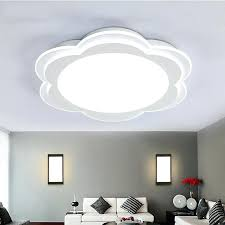 types of ceiling lighting. Types Of Light Fixture Ceiling Lights Fixtures  Styles Lighting . E