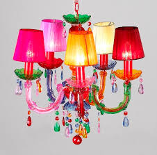small shaded gypsy chandelier delicious deco lighthing chandelier table lamp wall lamp