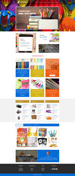 best images about ecommerce non ecommerce templates on sell365 s stationary template one of the best website builder in design and customize