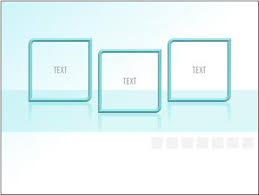 Powerpoint Templates 2007 Free Animated Backgrounds For Powerpoint 2007 Convencion Info