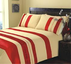 red duvet cover full queen egyptian cotton king size set solid red twin duvet cover size super king red duvet cover twin xl