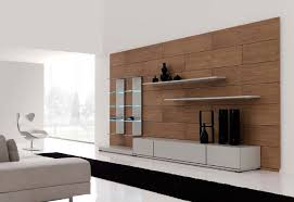 minimalist living room furniture. Modern Minimalist Living Room Designs Mobilfresno Digsdigs Furniture