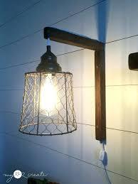 plug in overhead light plug in hanging light fixtures to plug in hanging socket pendant light fixture plug in hanging light plug in garage ceiling light