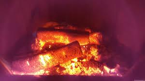 Richtig Feuer Machen Im Kaminofen Tipps Gegen Verrußte