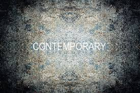 contemporary collection handmade rugs
