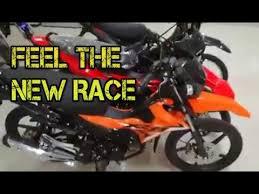 2018 honda xrm 125. modren xrm all new honda xrm 125 motard fi 2017 for 2018 honda xrm h