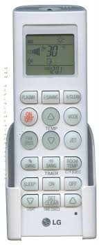 How To Use AirConditioning Remotes In Japan  The Mad TravelerAir Conditioning Remote