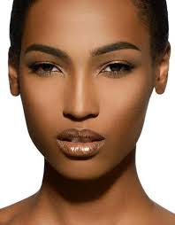 get your eyebrow in perfect shape these tips will guide you