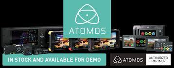 Atomos Comparison Chart Cvp Com Atomos