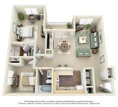 2 bedroom apartment for rent in jamaica queens ny. jamaica queens ny new. modest art cheap 2 bedroom apartments for rent 1 in chico ca apartment