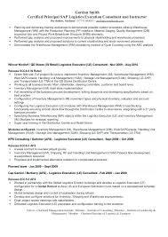 It Consultant Cover Letter Automotive Service Consultant Cover