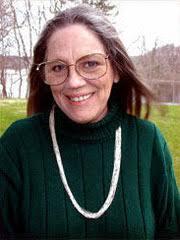 Hannah Howell (Author of Highland Destiny)