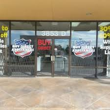 appliance stores in fort myers.  Myers Photo Of Buy Direct Appliances  Fort Myers FL United States STORE FRONT And Appliance Stores In Myers P