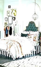beautiful teenage girl bedrooms cute teenage girls bedrooms teenage girl bedroom themes bedroom themes for teenage beautiful teenage girl bedrooms