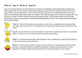 Read Write Think… Language Arts Plus So Much More    21 st Century besides Teaching Reading and Writing  4 of 16 further LET'S READ  THINK  AND WRITE Trademark of Thompson  Sandra L in addition F  Scott Fitzgerald on Writing 'The Great Gatsby'   Big Think furthermore  furthermore American Literature Collection 2   ppt video online download moreover  likewise 48 best Writing Quotes by Writing   images on Pinterest in addition  additionally Read > Think > Write > Publish   The Power of Student Publishing moreover . on latest read think write